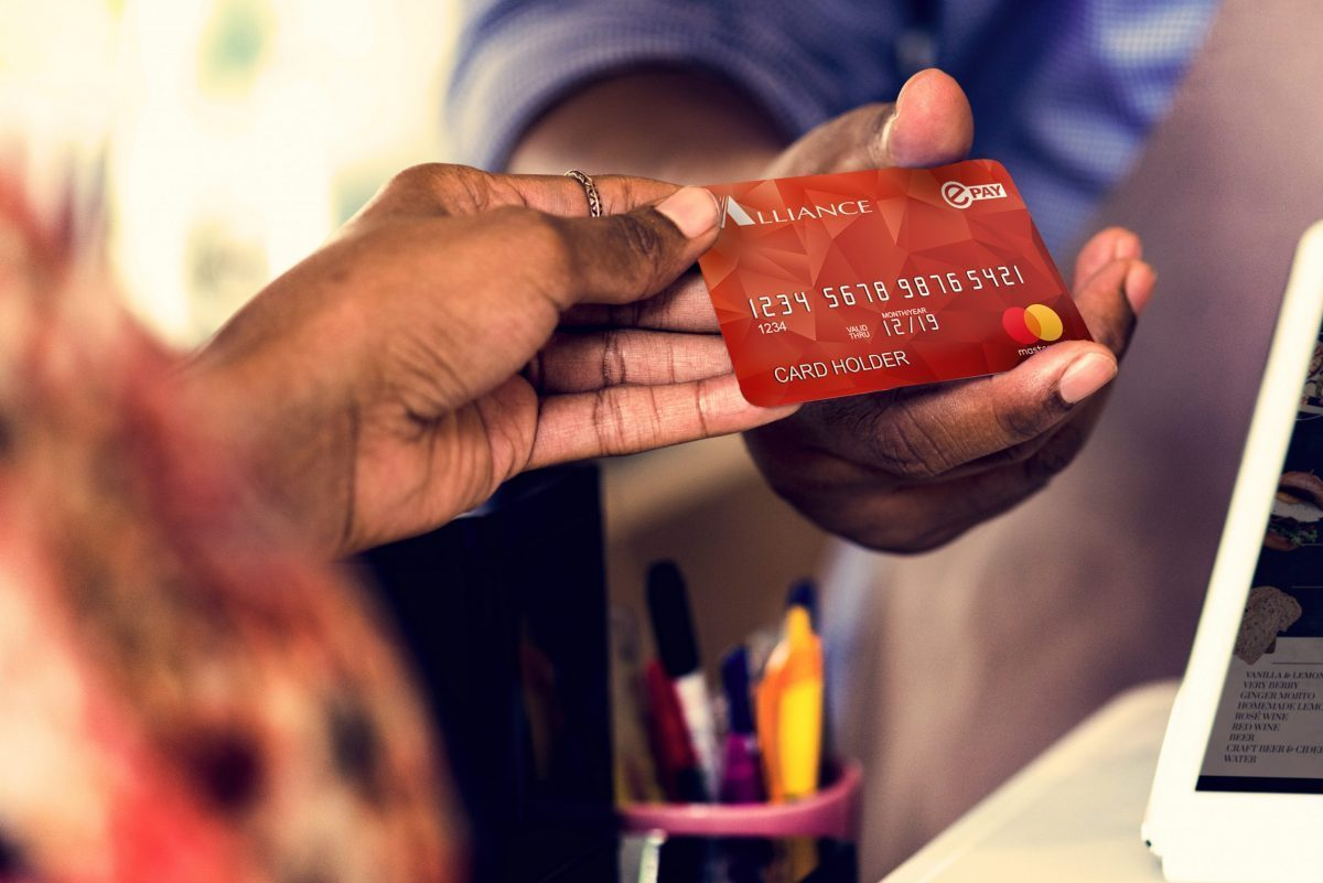 ALLIANCE TO LAUNCH PREPAID MASTERCARD</p> <div>01 May, 2018</div> <p>