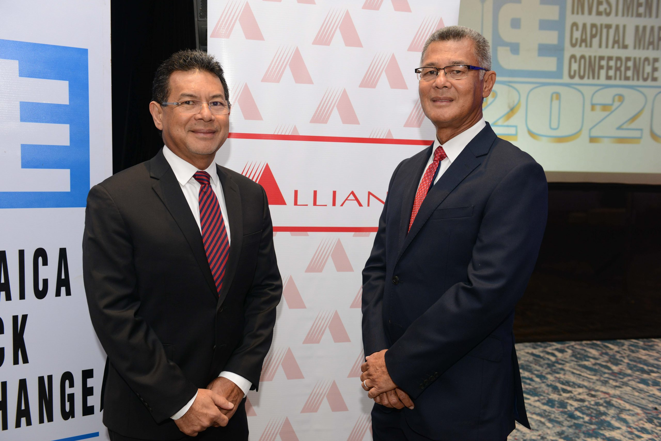 Alliance IPO to top $500m</p> <div>31 Jan, 2020</div> <p>